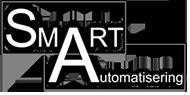 Conctact gegevens - Smart ICT
