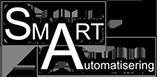 Smart Automatisering